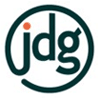 Jdg Agro Products