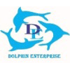 Dolphin Enterprise
