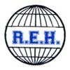 Radha Exports House