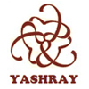 Yashray Enterprises