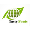 Tasty Foods (www.tastyfoods.co.in)