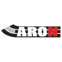 Aron Technologies
