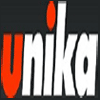 Unika India P Ltd