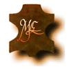Mehar Leather Exports Pvt. Ltd.