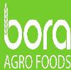 Bora Agro Foods