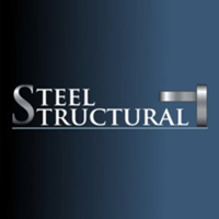 Steel Construction Detailing