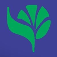 Laxmi Fruit Exports
