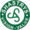 Shastry Services