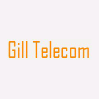 Gill Telecom Service