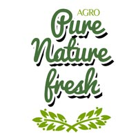 Purenaturefresh Agro