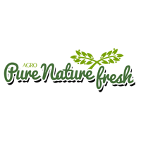 Purenaturefresh India