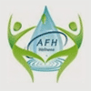 Afh Wellness