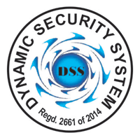 Dynamic Security System