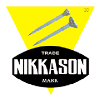Nikkasons Products