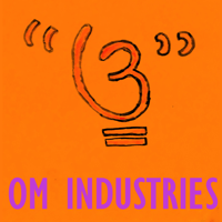 Om Sand Stone Industries