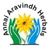 Annai Aravindh Herbals