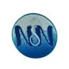 M/s N S Nasi