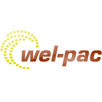 Wellpack Industries