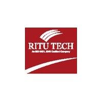 Ritu Tech