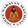 Shree Narayan Machines