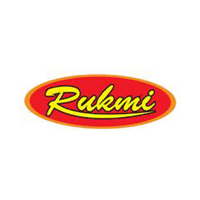 Rukmi Food Products Pvt.ltd.