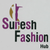 Suresh Fashion Hub Pvt.ltd
