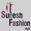 Suresh Fashion Hub Pvt.ltd