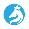 Star Stallion
