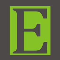 Ezaro Exports Pvt. Ltd.