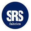 Srs Fabrics
