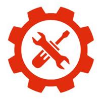 A G Enterprises (india)