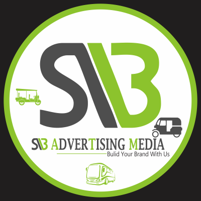 Sb Advertising Media