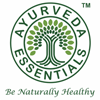 Ayurveda Essentials