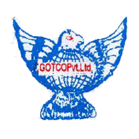 Gouda Overseas Trading Company (pvt)ltd