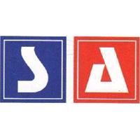 S.a.associates