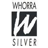 Whorra Enterprises