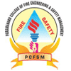 Parmanand College Of Fire Engineering & Safety Management