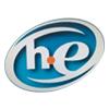 Hari Siddhi Enterprises