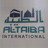 Al-taiba International Tours Pvt. Ltd.