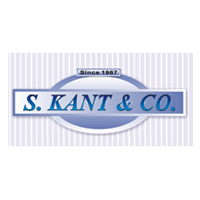 S.kant And Co