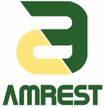 Amrest  Electricals Limited
