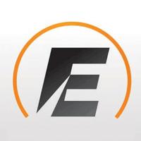 Kalpvriksh Electromobiles Co