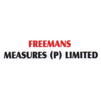 Freemans Measures Limited