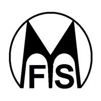 Murzello Metal Finish Sys. P.ltd