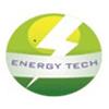 Energy Tech India