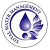 Rutva Water & Service