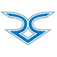 Rs Powertech