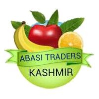 Abasi Traders