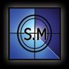 S. M. Set Designers