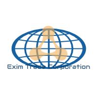 Exim Trade Corporation
